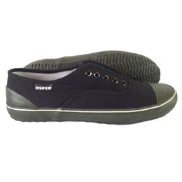 长期供应帆布鞋 单鞋  质优价廉生产厂家