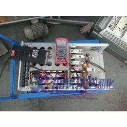 艾默生TD3000系列高性能变频器维修长沙变频器维修中心