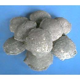 供应铝质脱氧剂河南实体厂家