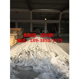 揭阳32乘60ppr发泡保温管厂家柯宇无需定金自主生产