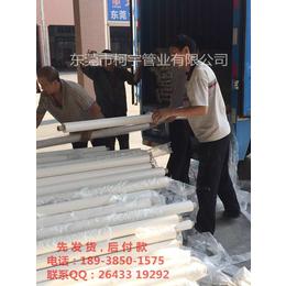 深圳32乘60ppr发泡保温管厂家柯宇无需定金自主生产