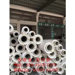 汕尾32乘60ppr发泡保温管厂家柯宇无需定金自主生产