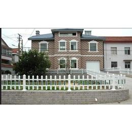 pvc庭院护栏|丽景环卫(在线咨询)|山东pvc庭院护栏