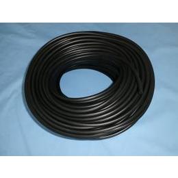 鼎丰橡塑供应氟橡胶管