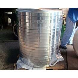国标3003耐腐蚀铝带生产厂家