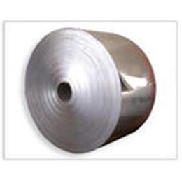 铝镁合金5056铝合金带品种多样