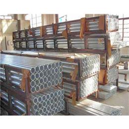 1050精抽铝管价格低廉