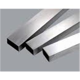 6011铝合金方管性能参数