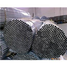 2017超细铝管  精抽铝合金管