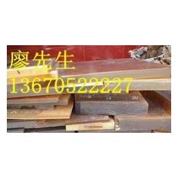 耐热耐磨耐酸碱/耐低温PI聚酰亚胺板棒 美国杜邦SP-21棒