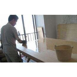 工业水性漆,安徽水性漆,津辰化工
