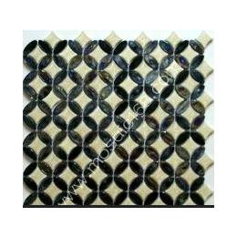 <em>玻璃</em><em>马赛克</em>,<em>马赛克</em>,mosaic