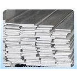河南6060硬质铝排报价