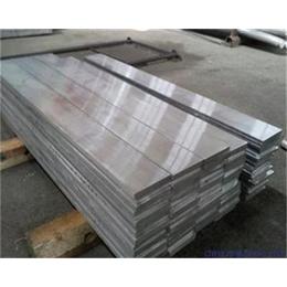 天津6061优质铝排厂家电话