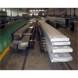 江苏6063国标铝排厂家直销