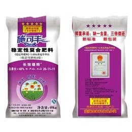 施可丰-稳定性复合肥料
