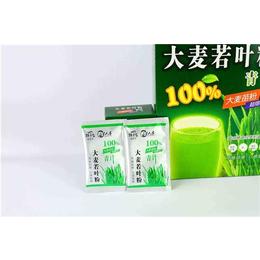 青汁|青汁(优质商家)|青汁生产厂家