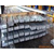 进口7050合金铝排制造商缩略图2