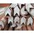 广州6060铝合金角铝代理商缩略图1