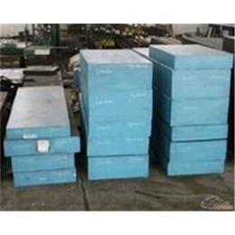 进口7050合金铝排制造商