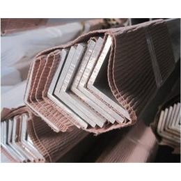 河北7005硬质角铝经销商