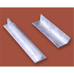高强度7075特硬角铝销售热线