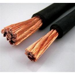 毕节电线电缆,电线电缆企业排名,众鑫电缆