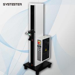 TSL先进伺服系统电子拉力机