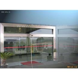 越秀区诗书维修 维修自动玻璃门 安装感应玻璃门(多图)