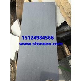 中国黑石材亚光面 哑光面缩略图