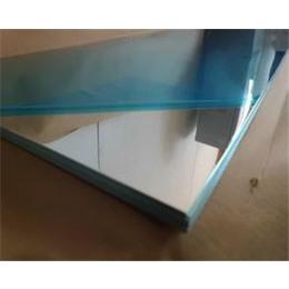 进口1060镜面铝板供货商