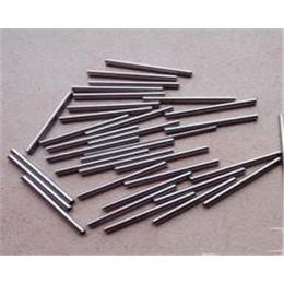 外径12mm  内径3-6-8-9-10mm精密铝合金精抽管