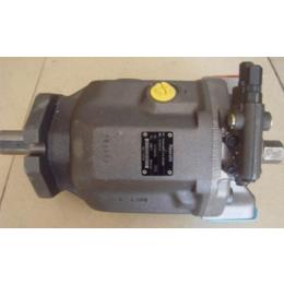 力士乐柱塞泵A10VSO100D31RPPA12N00
