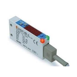 SMC电磁阀MB-40-03-C1248R