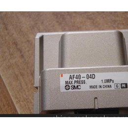 供应其他SMC电磁阀SY3140-5MZESMC电磁阀SY3140-5MZE