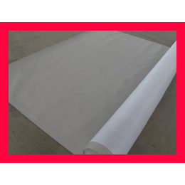 厂家直销   高分子宽幅PVC<em>防水材料</em>