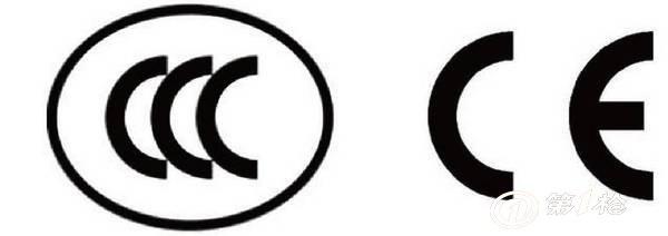 logo logo 标志 设计 矢量 矢量图 素材 图标 600_212