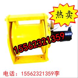 广西众轩1-4吨液压绞车提升绞车 小卷扬机厂家直销价格