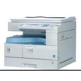 复印机 基士得耶DSm818S武汉华天厂价直销,原厂工程师保障售后
