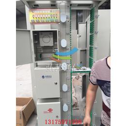 GPX-720芯三网合一开放式光纤配线柜价格