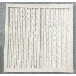 文化石硅胶模具 文化石模具批发 人造鹅卵石模具
