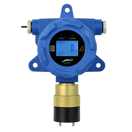 氧气分析仪 安帕尔AP-G-O2厂家 性价比高