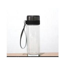 创意|<em>杯子</em>|礼品|<em>玻璃杯</em>|双层<em>玻璃杯</em>|透明<em>玻璃杯</em>|