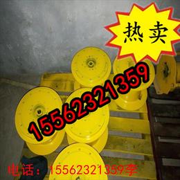 浙江众轩内藏式1.5吨液压绞车生产厂家 液压卷扬机选型号