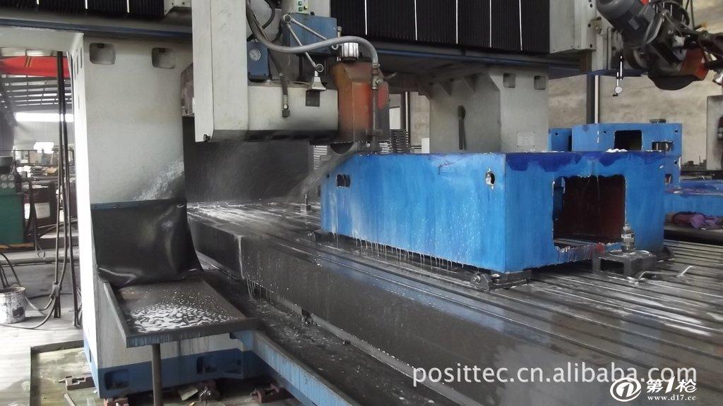 厂价供应宝时格中走丝线切割机床dk7735m 质优价廉 保障售后