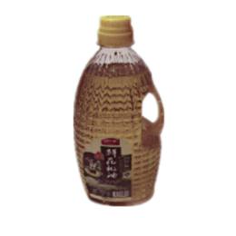 川芝林鲜花椒油2.5Ll批发