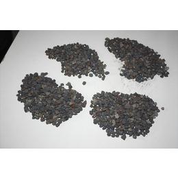 重庆海绵铁滤料生产厂家