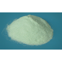 硫酸亚铁 七水硫酸亚铁