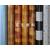 室内装饰系列-地塑缩略图4