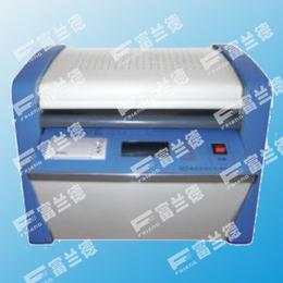 供应GB5654绝缘油介质损耗及电阻率测定仪厂家